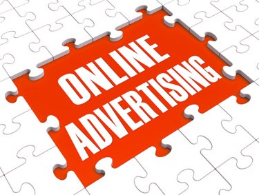 TOP-STRATEGIES-FOR-SELLING-AD-SPACE-ON-LOW-TRAFFIC-WEBSITES-IN-NIGERIA.jpg