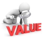 valuepic