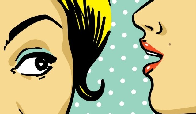 Finding or Receiving Information? How Content Acquisition Affects Word of Mouth
