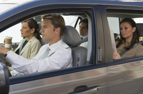 car sharing.jpg