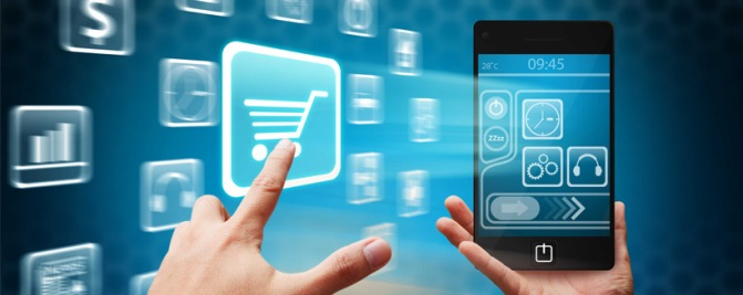 M-Commerce – Creating new opportunities?