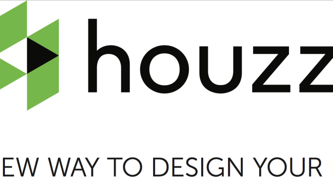 Houzz: a small project turned into a profitable online community