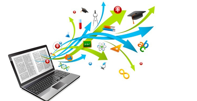 Massive Open Online Courses: The future of education?