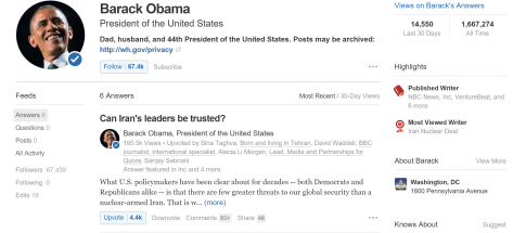 Obama on quora.PNG