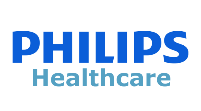 Philips Healthcare Community [Case Study]