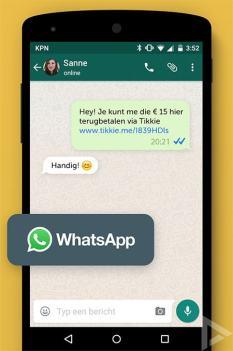 abn-amro-tikkie-app-02