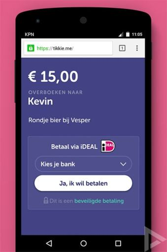 abn-amro-tikkie-app-03
