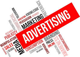 THE IMPACT OF DISPLAY ADVERTISING ON ONLINE CONSUMER BEHAVIOR
