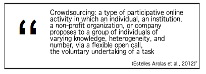 crowdsourcing-quote