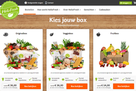 hellofresh-boxen-1