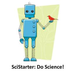scistarter.png