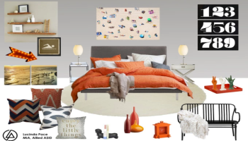 Laurel Wolf Brings Interior Design Into The Digital Age