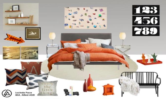 Laurel & Wolf brings interior design into the digital age