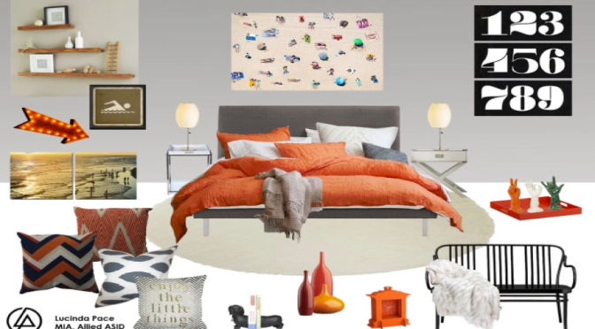 Laurel & Wolf brings interior design into the digital age