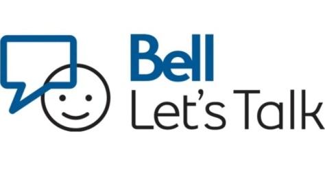 Bell-Lets-Talk-003-001