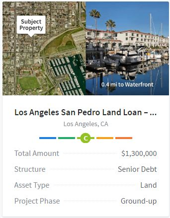 crowdfunding_real_estate_projects