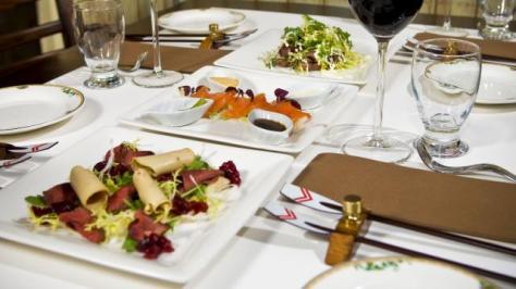 franse-restauranthouders-willen-wetgeving-huiskamerrestaurants