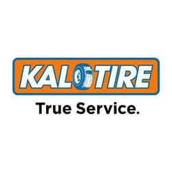 Customer-centric innovation model a big win for tire supplier Kal Tire