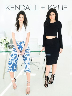 kendall-kylie-600x800