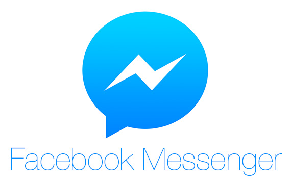 Messenger has grown. Now it's time to monetize it.