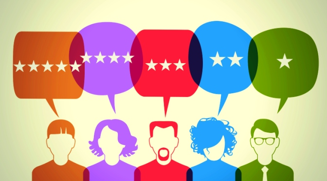 Social Influence Effects in Online Product Ratings