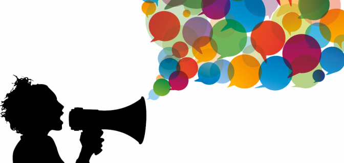 What Drives Immediate and Ongoing Word of Mouth?