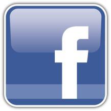 facebook-logo-100035675-medium