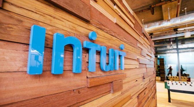 Intuit's Design for Delight