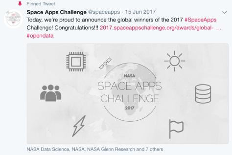NASA 2.png
