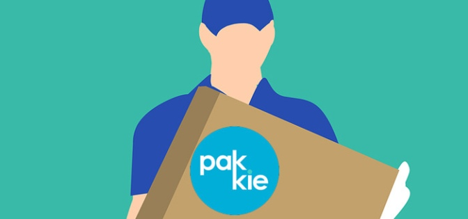 Pakkie – the new trustworthy transaction platform
