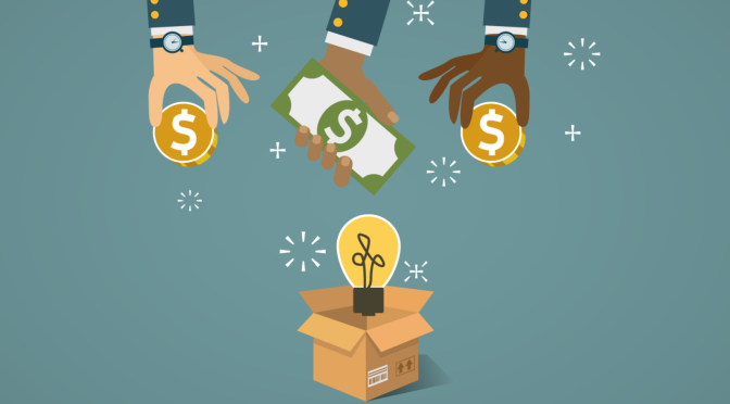 Signaling in Equity Crowdfunding