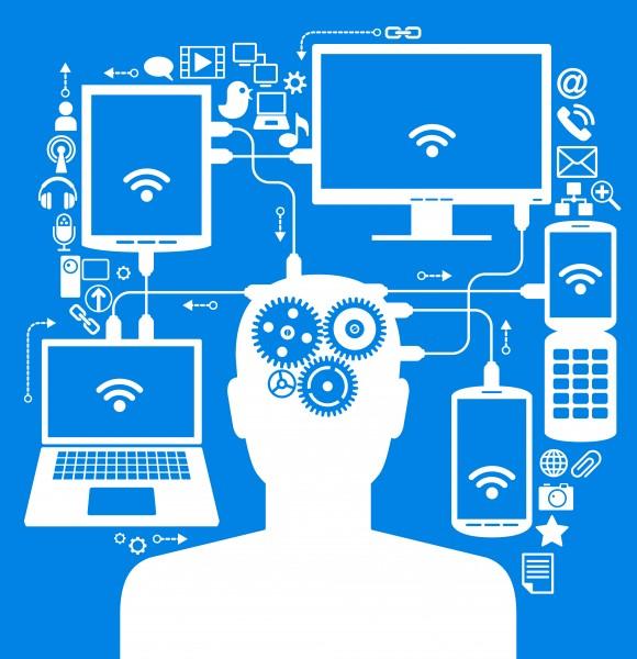 Crowdsourcing in software engineering