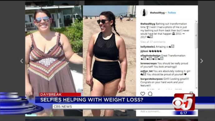 selfie+weight+loss.jpg