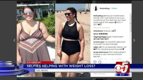 selfie+weight+loss.jpg