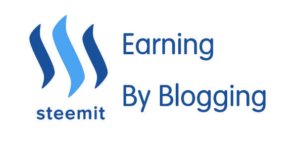 Share, Like, Subscribe – Earn What You Deserve