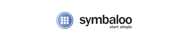 Symbaloo: from homepage website to educational tool