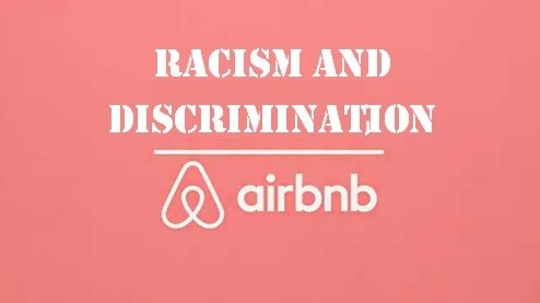 Discrimination on online platforms: a call for regulation