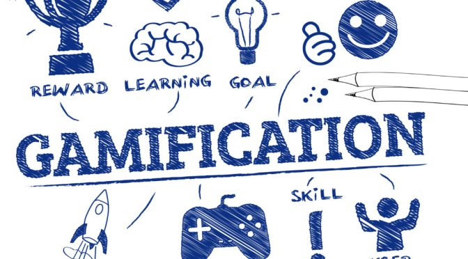 Gamification: The Holy Grail of Customer Engagement?