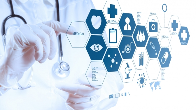 Value co-creation in health care – New patient centric approaches